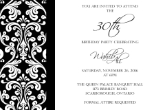 A-Black-Tie-Affair-Invitation